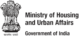 ANIL KUMAR GUPTA APPOINTED DIRECTOR ,MINISTRY OF HOUSING AND URBAN AFFAIRS