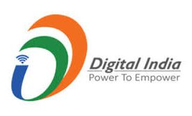 Affordable tariff structure for rural and remote areas to promote Digital India