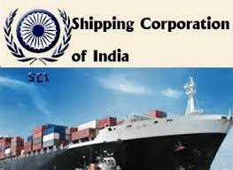 Surinder Pal Jaggi ,ED ,SAIL selected for the post of Director(P&A) ,Shipping Corporation of India Ltd.