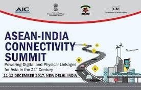 INDIA TO HOST AICS ON DECEMBER 11-12