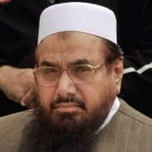 Pakistan's defeat of 1971 will be avenged and this will be done by liberating Kashmir from India – HAFIZ SAEED