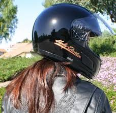 HIGH COURT ISSUE NOTICE TO  UT CHANDIGARH & PUNJAB AND HARYANA ON WOMEN NOT WEARING HELMETS