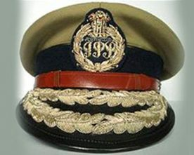 IPS MADHUP TIWARI AND IPS SANJAY KUMAR TRANSFERRED IN DELHI