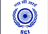 Rajesh Sood appointed as Director(T&OS), SCI