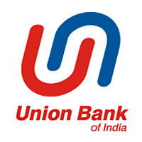 A NARAYANAN APPOINTED BOARD SECRETARY,UNION BANK OF INDIA