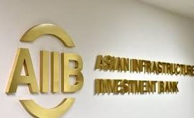 India to host 3rd Annual Meeting of Board of Governors of Asian Infrastructure Investment Bank