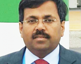 Anil Kumar Singh IAS gets additional charge of Secretary Environment & Forests