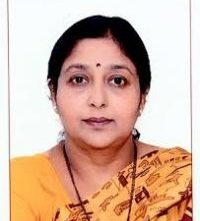 Ms. G. Latha Krishna Rao gets additional charge as Secretary, Tribal Affairs