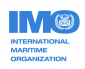 India re-elected as Member of International Maritime Council for two years
