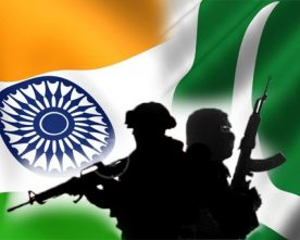 ISI trying new methods in Punjab,Desperate to spread terror in India