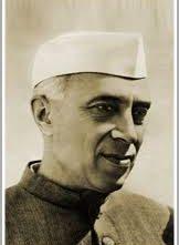 Jawaharlal Nehru responsible for Kashmir mess: BJP