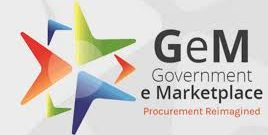 Hindi Current Affairs,Hindi Current Affairs 1th February 2018,Current Affairs 1th February 2018 Image result for Union Government launches GeM 3.0