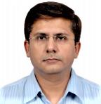 IAS SHYAMAL MISRA GETS ADDITIONAL CHARGE OF DEPUTY CHAIRMAN,TEA BOARD OF INDIA