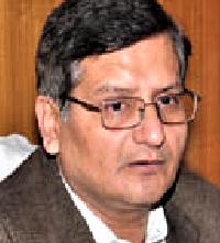 AJAY KUMAR SHUKLA IAS TRANSFERRED AS SECRETARY FINANCE,UP GOVERNMENT