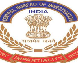 Anil Palta IPS gets ex-post-facto approval for extension as Joint Director, CBI