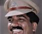 IPS officer Anshuman Yadav transferred as IG Gwalior Zone
