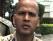 IPS Officer Basant Kumar Rath promoted to IG rank ,J&K Police