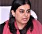Mrs. Manisha Trighatia IAS  appointed Secretary Basic Education,UP Government