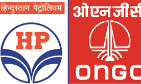 ONGC-HPCL integration is the first innovative vertical integration that will help leveraging the strength of both the companies