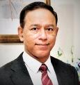 IPS PARVEZ HAYAT TAKES OVER AS ADG,BRP&D,HOME AFFAIRS MINISTRY,GOI
