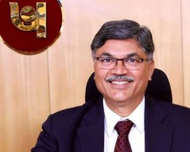 Punjab National Bank crosses total business of Rs.10 lac crore