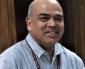 Shobana K Pattanayak IAS given additional charge of Secretary ,Department of Animal Husbandry & Fisheries