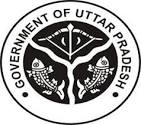 Suresh Chandra IAS gets additional charge of Principal Secretary Revenue Department ,UP Government