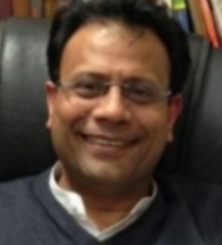 Senior Advocate Aman Lekhi appointed Additional Solicitor General of India for Supreme Court of India