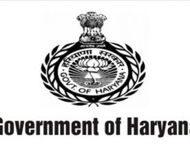 K SELVARAJ IPS TRANSFERRED AS DG (PRISONS) ,HARYANA POLICE