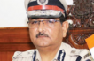 IPS MUKTESH CHANDER PROMOTED TO THE RANK OF DG,GOA POLICE