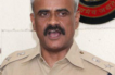 IPS Prabhakar appointed Additional CP Licensing,Delhi Police