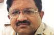 IPS SANDEEP GOYAL GETS PROMOTIONAL TRANSFER AS DG ,DELHI POLICE