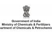 Jai Priye Prakash IAS given additional charge of Secretary,Dept of Chemicals and Petrochemicals