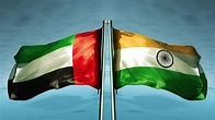 India – UAE bilateral investments