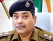 B K SINGH IPS TRANSFERRED ON PROMOTION AS ADDITIONAL CP, TRAFFIC,DELHI POLICE