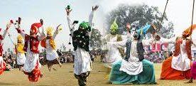 Punjab cabinet approve draft of Punjab State Tourism Policy 2018 paving way to tourism development