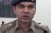 AJAY PAL IPS TRANSFERRED AS SSP GAUTAMBUDH NAGAR,UP POLICE