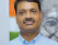 IAS ALOK SINHA TRANSFERRED AS ADDL. SECRETARY,COMMERCE & ENTERTAINMENT DEPT.,UP GOVT.