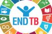 GLOBAl LEADER TO CONVERGE IN DELHI FOR END TB SUMMIT BEGINNING MARCH 13,2018