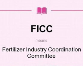 PANKAJ GUPTA APPOINTED DIRECTOR,FERTILIZER INDUSTRY COORDINATION COMMITTEE