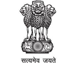 GOI EMPANELS 26 IPS OFFICERS AS JOINT SECRETARY