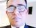 IAS ROHIT KANSAL PROMOTED TO THE GRADE OF PRINCIPAL SECRETARY J&K GOVERNMENT