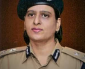 IPS PADMJA CHAUHAN APPOINTED IG POLICE RECRUITMENT ,UTTAR PRADESH