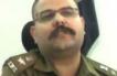 VAIBHAV KRISHNA IPS TRANSFERRED AS SSP GHAZIABAD,UP POLICE