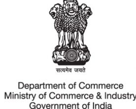 IAS SUDHANSHU PANDEY GETS EXTENSION AS JOINT SECRETARY,DEPT. OF COMMERCE