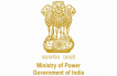 SUNIL GAUTAM APPOINTED DIRECTOR,MINISTRY OF POWER,GOI