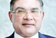 SHAILENDRA KUMAR IAS PROMOTED TO THE GRADE OF PRINCIPAL SECRETARY,J&K GOVERNMENT