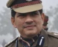 IPS YASHASVI YADAV PLACED ON COMPULSORY LEAVE BY STATE GOVERNMENT OF MAHARASHTRA