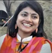 IAS B.Chnadrakal appointed Special Secretary Education, UP Governement