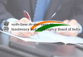 Insolvency and Bankruptcy Board of India invites comments on draft IBBI Regulations 2018